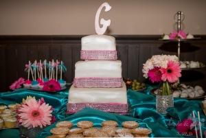 Goree Wedding