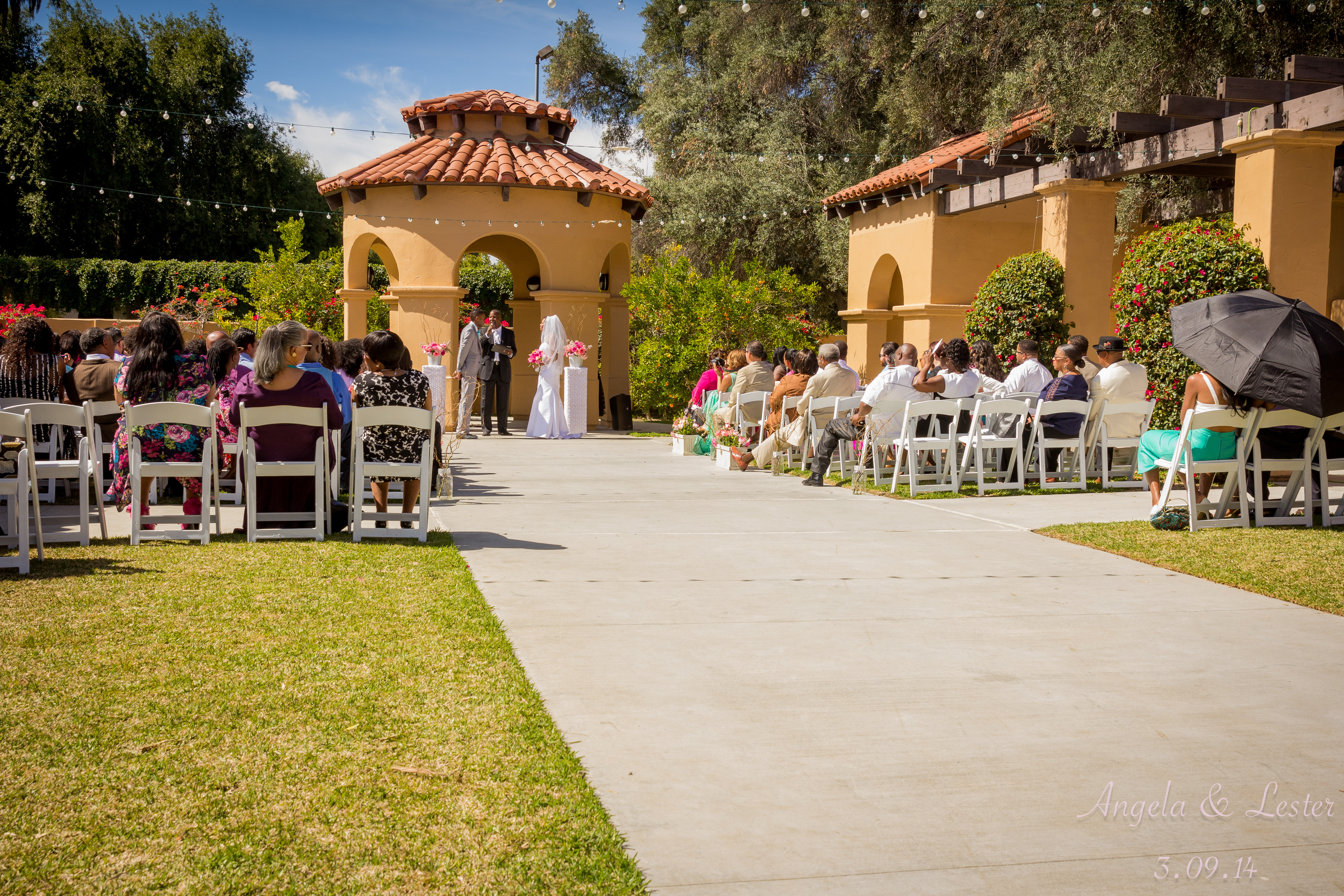 how we saved money by having a co op wedding the goree truth